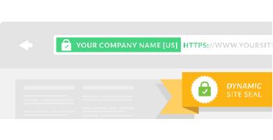 SSL Certificates-03