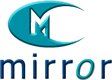 client-mirror-business-solutions