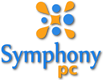 clients-symphony-pc