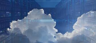 Reliable, Fast Deployed and Secured Cloud Servers