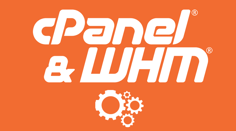 How to install cPanel and WHM