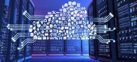 Choosing the Right Cloud Server