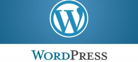 Why WordPress is the best CMS