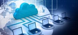Top Cloud trends part 2